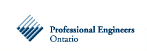 Professional Engineers Ontario